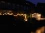 2014 dec: Feestverlichting