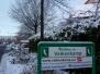 2015 jan: Sneeuwbeelden