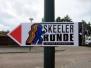 2011: Skeelertocht