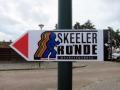20110911_01_Skeelerronde_2011
