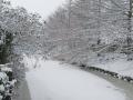 Valkenkamp in sneeuw 1 (1)