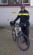 Jan Gentenaar kopie