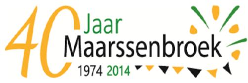 juli 2014: Unieke film over ontstaan van Maarssenbroek