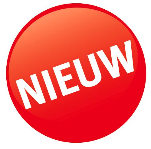 aug 2014: Nieuwe website Valkenkamp