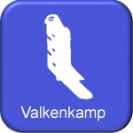 Valkenkamp logo juni 2014