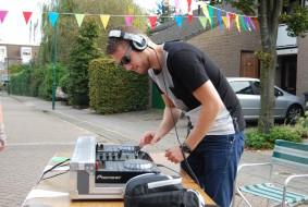 DSC_4696 DJ
