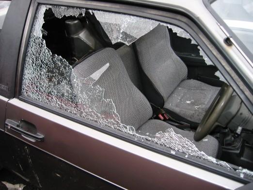 sep 2014:  vier recente autokraken