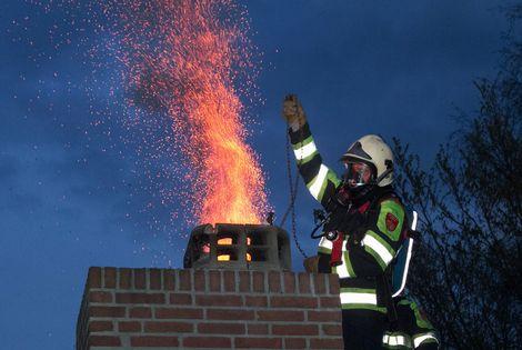 sep 2014: Brandveiligheids tips VRU