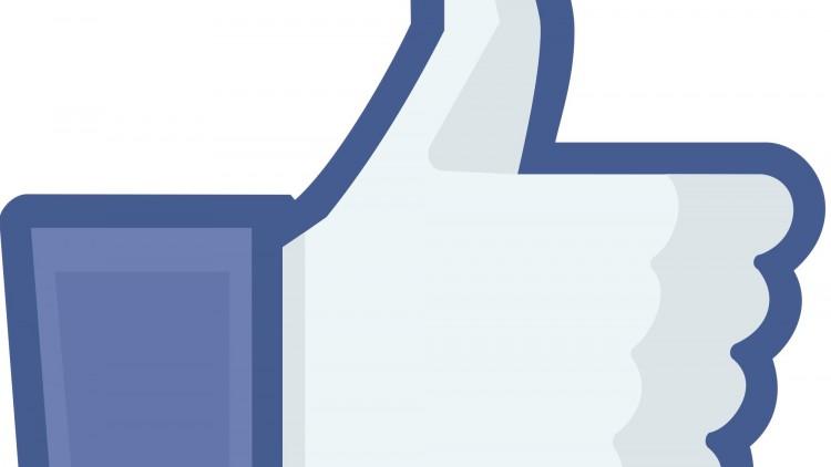 100-ste volger van Valkenkamp Facebook !