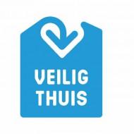 veilig_thuis_logo