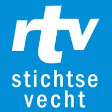 feb: Valkenkamp + RTV Stichtse Vecht