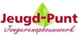 Jeugdpunt logo