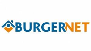 burgernet-1