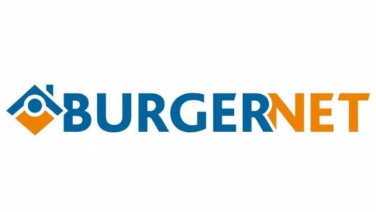 sept: Burgernet werkt !