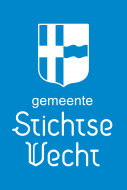 logo stichtse vecht groot