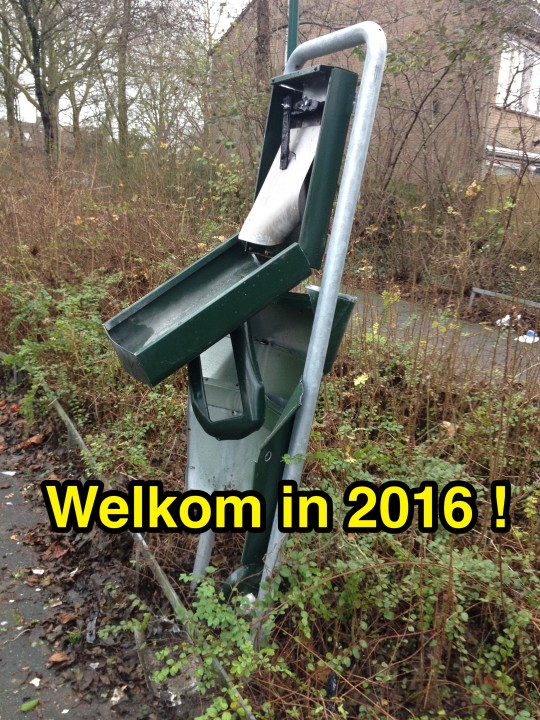 jan: welkom in 2016