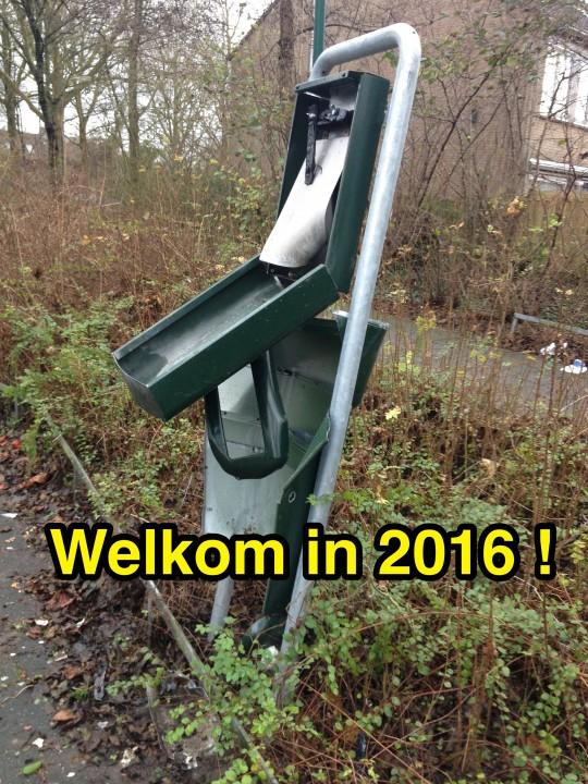 jan: welkom in 2016