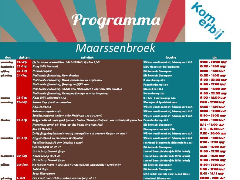 kom-erbij-programmaoverzicht-2016
