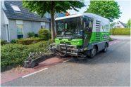 aug: Groen onderhoud
