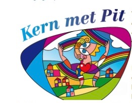 Kern met Pit (€ 1.000 per project)